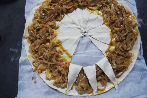 montage-tarte-couronne.jpg