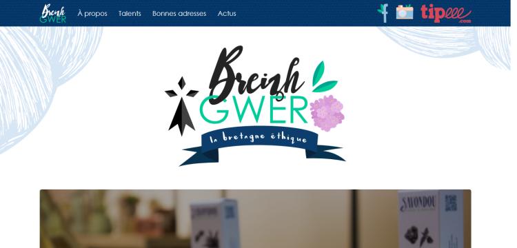 Screenshot-2018-1-9 Breizh GWER.png