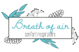 breath-of-air